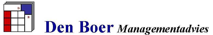 Den Boer Managementsadvies