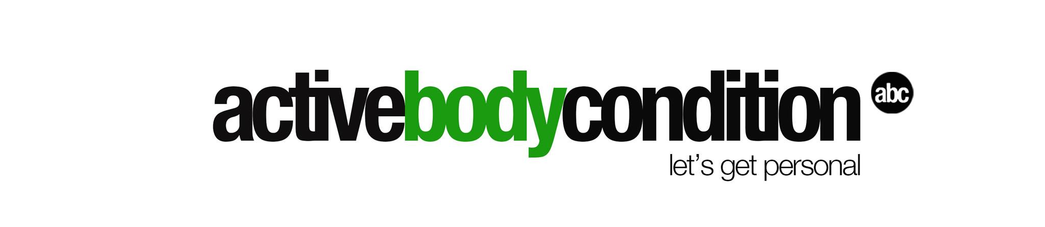 activebodycondition