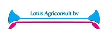 Lotus Agriconsult bv