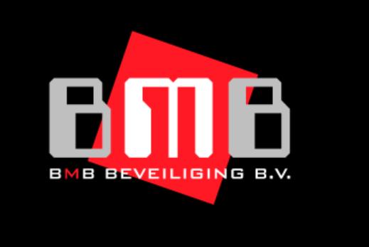 BMB Beveiliging