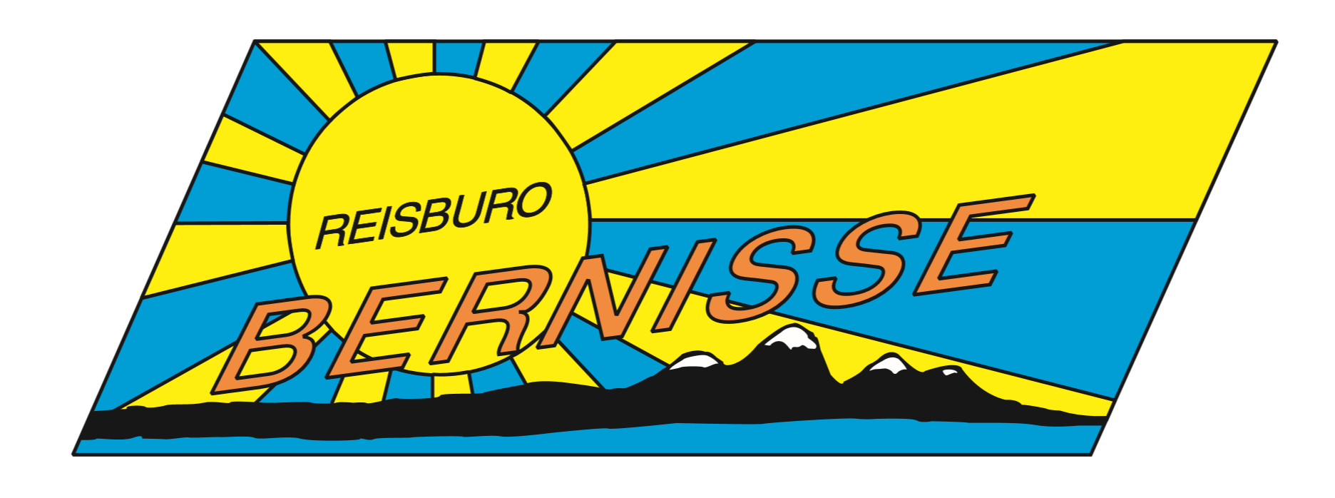 Reisburo Bernisse
