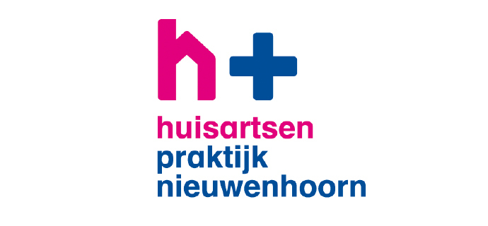 Huisartsenpraktijk Nieuwenhoorn