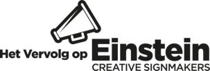 Het Vervolg op Einstein