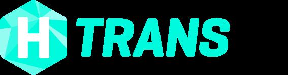 H-Trans
