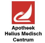 Apotheek Helius Medisch Centrum