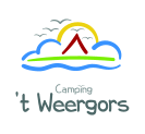 Camping 't Weergors