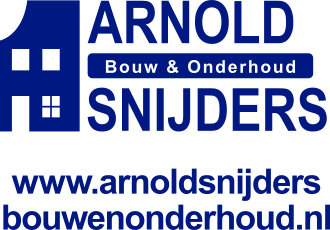 Arnold Snijders