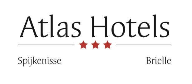Atlas Hotelgroep