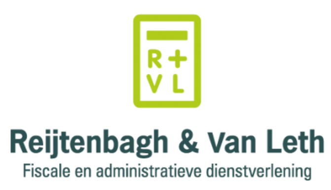 Reijtenbagh & van Leth