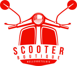 Scooter Boutique