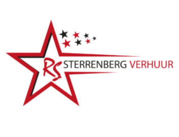 Sterrenberg Verhuur