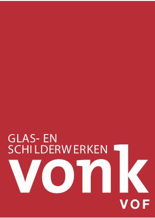 Glas- en Schilderwerken VONK