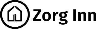 Zorg Inn Apotheek