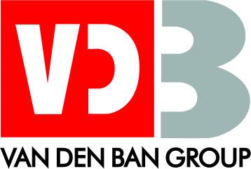 Van den Ban Group