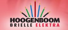Hoogenboom Elektra Brielle