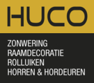 HuCo zonwering