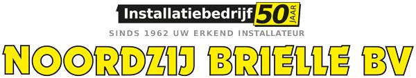Noordzij Brielle BV – installatiebedrijf