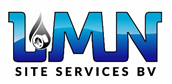 LMN Site Services BV