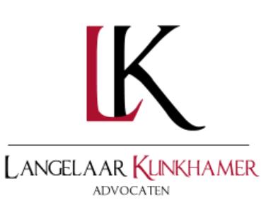 Langelaar Klinkhamer advocaten