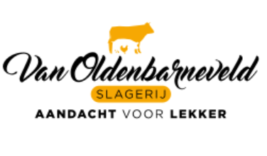 Van Oldebarneveld slagerij