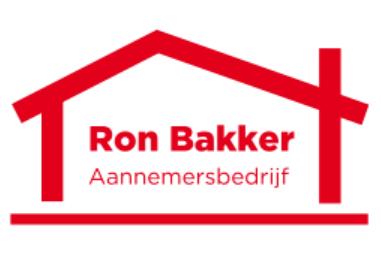 Ron Bakker Aannemersbedrijf