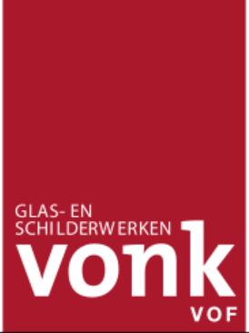 Vonk Glasservice